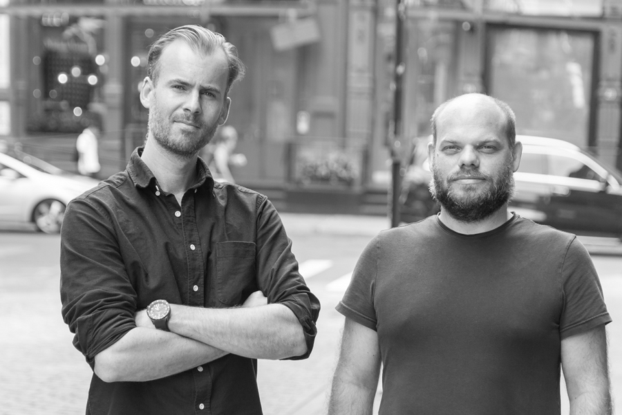 MPC Advertising Boosts Senior Creative Team in New York
