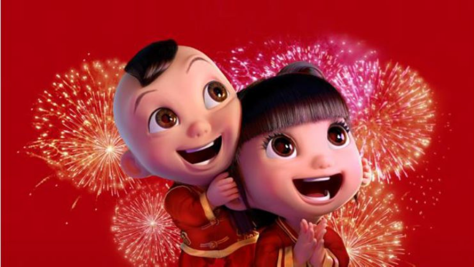 Super Bowl Vs Olympics: What Can US Marketers Learn from East Asian Mascot and Cute Culture