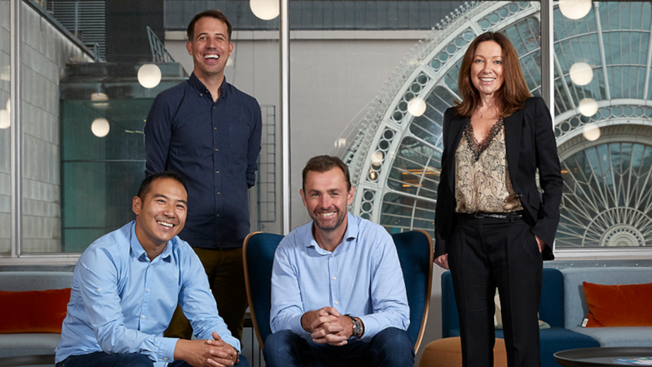 MSQ Acquires Creative Studio Brave Spark