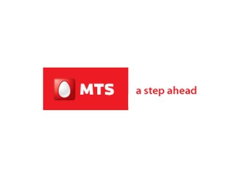 Havas Media Group India Retains MTS India Account