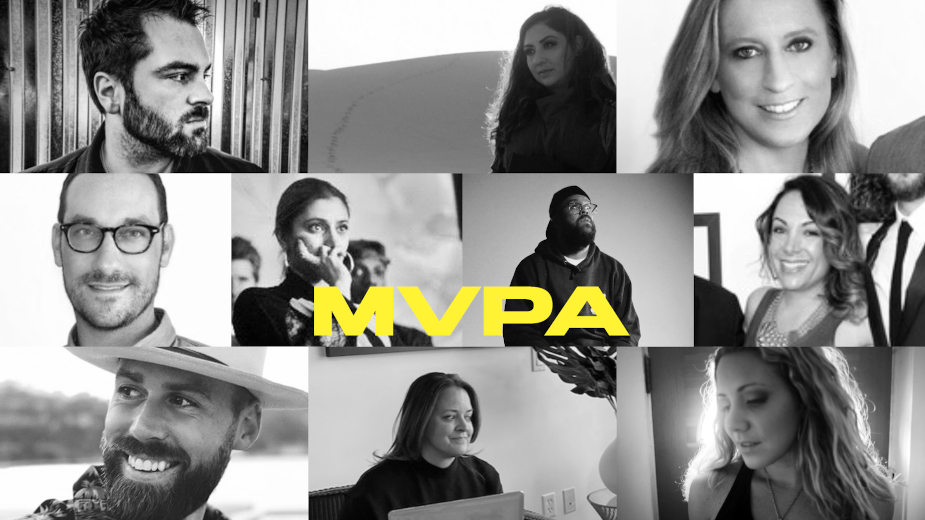 The MVPA is Back in Action