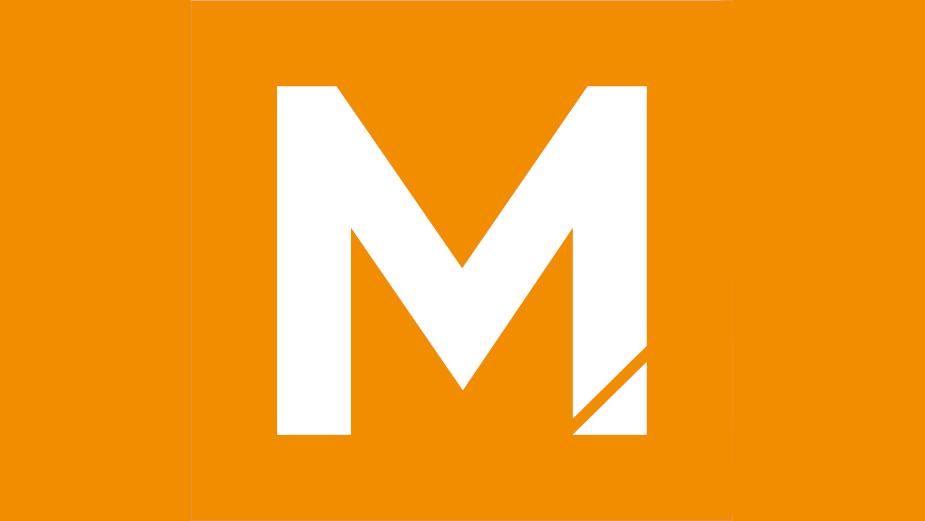 Merkle Hires James Griffiths as Vice President, Client Partner