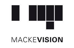 Mackevision Expands UK Services with New Management Team