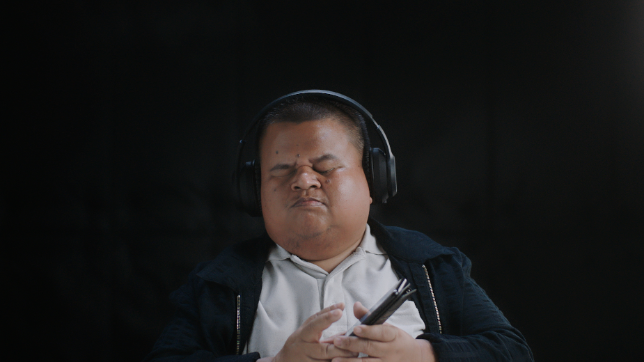 This AI-powered Service Allows Blind People to 'Watch' Music Videos