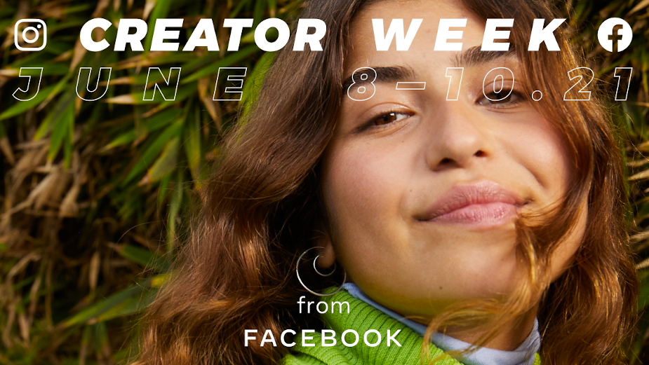 Everything ITB Worldwide Learnt from Instagram's First Creator Week