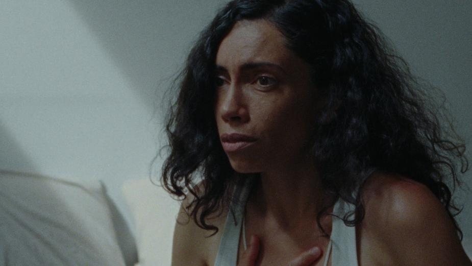 Director Jordan Findlay Examines the Phenomena of Human Connection in 'Limbic'