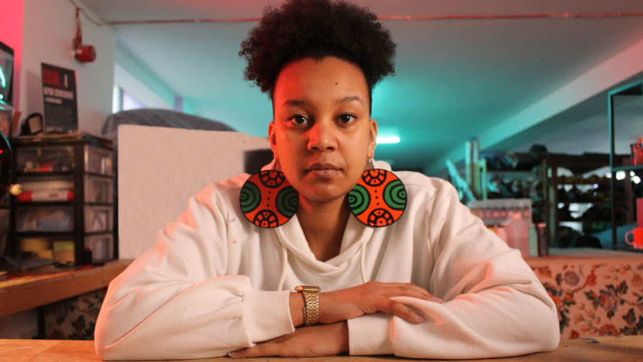 Foot Locker Takes on Streetwear Gender Gap with 'Behind Her Label' Launch