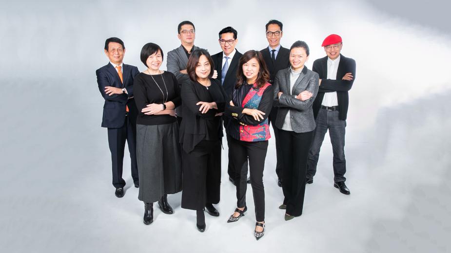 Hakuhodo Inc. Acquires Majority Stake in Growww Media of Taiwan