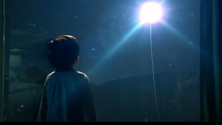 Make-A-Wish Shines Bright in Dark Times for 40th Anniversary