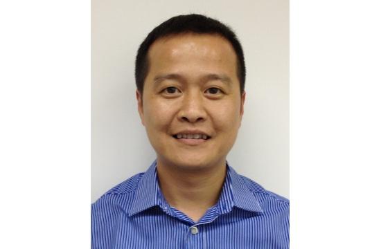Havas Media China Appoints Manfred Tsang