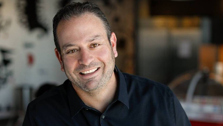 VaynerX Names Marc Yudkin as First Global Chief Operating Officer
