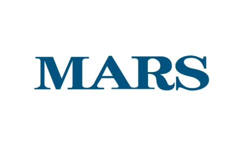 Mars Incorporated Wins 11 Awards at Cannes Lions