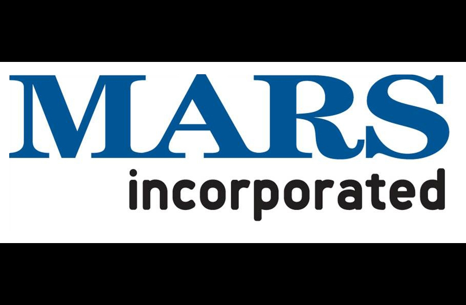 Cannes Lions Honours Mars