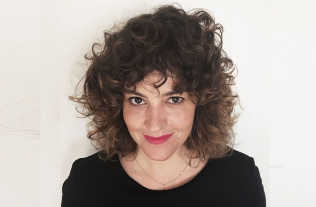 Marta Llucià Joins Management Team at Yslandia
