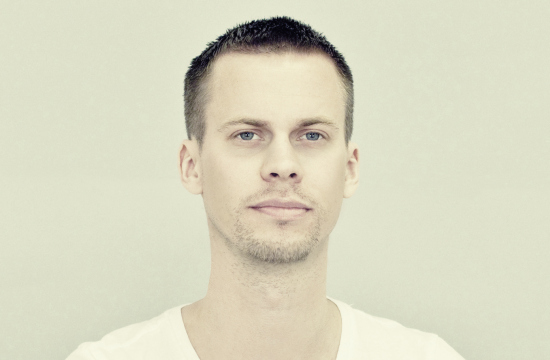 TBWA\London Appoints Innovation Director