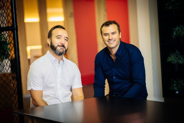 Havas appoints Naked New York's Matt Houltham as new group MD for Melbourne