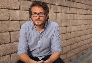 Droga5 NY Names Matt Ian Group Creative Director