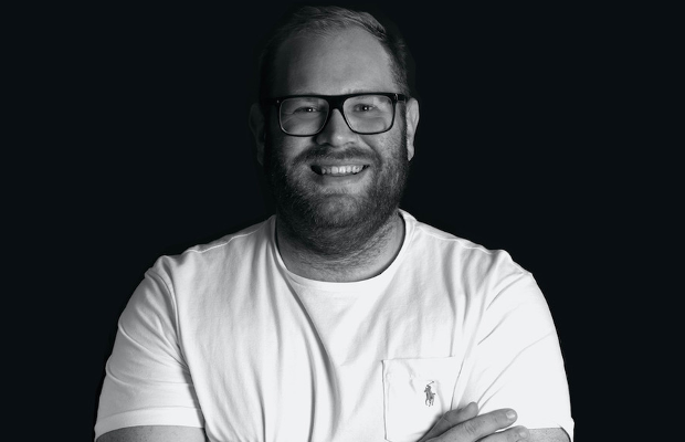 Cult's ECD Matt Watson Joins Creative Circle Jury