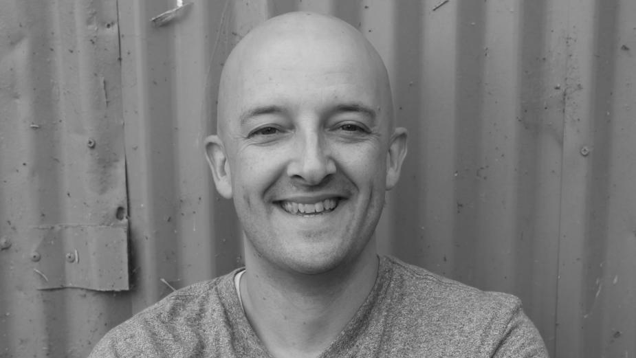 Boldspace Appoints Matt Weston as Creative Director