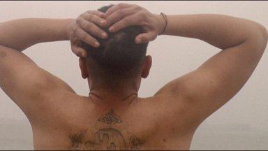 Ed Cooper Cuts Latest Manhood-focused Music Video for Maverick Sabre's Single 'Drifting'