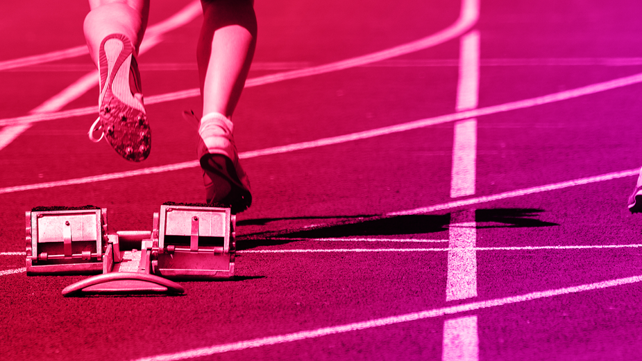 Maximising the Potential of Marketing Campaigns, Olympic-style