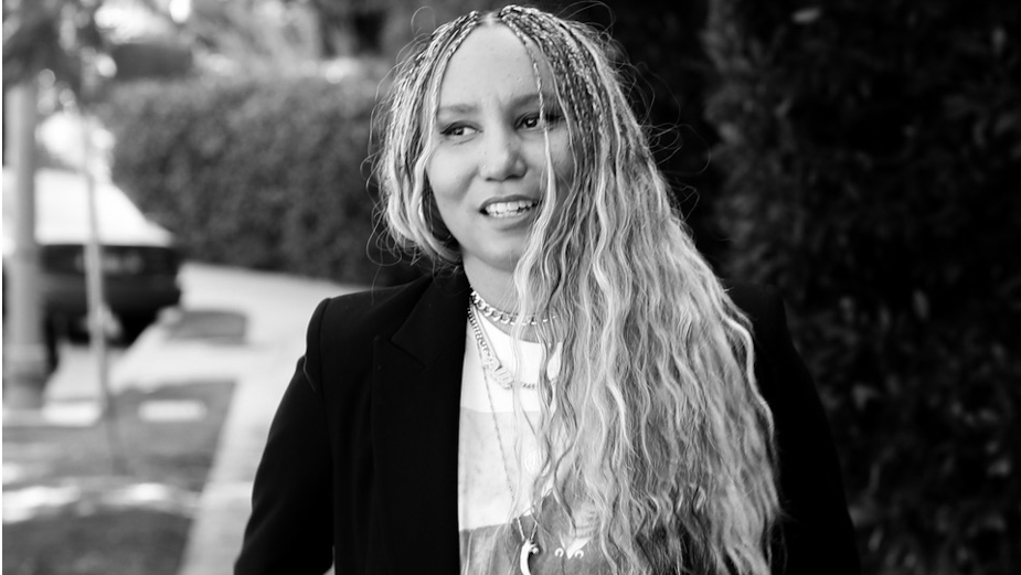 Florence Adds Executive Producer Alli Maxwell to Its Team