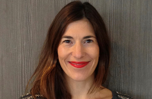 Maylis Crassard Appointed Managing Director of Havas International Paris