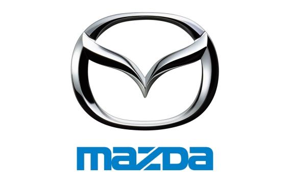 IKON Melbourne Wins New Mazda Launch