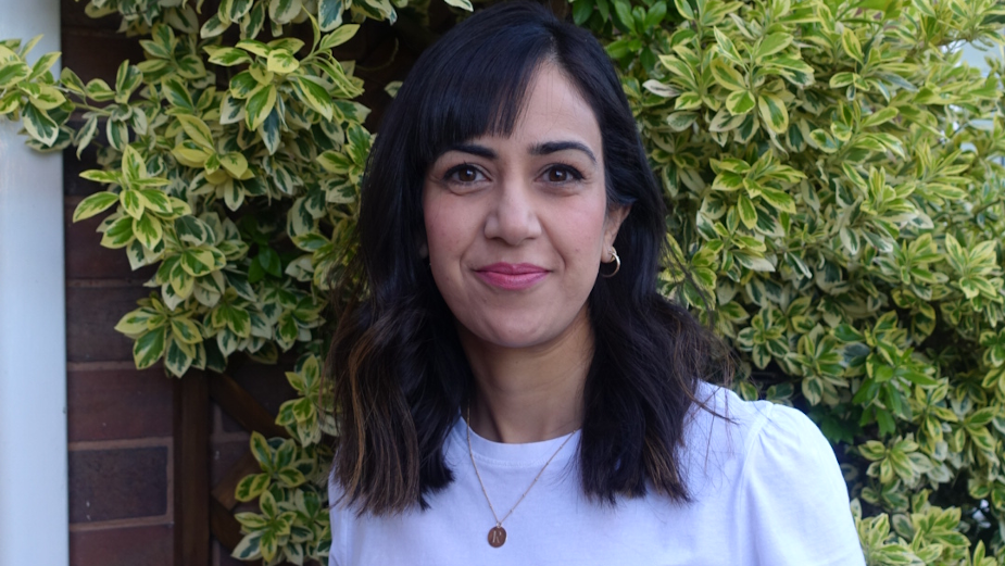 McCann Central Promotes Ruepal Aujla to Group Diversity and Inclusion Officer