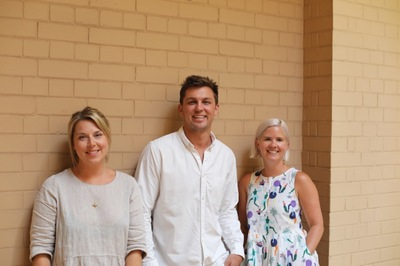 McCann Sydney Bolsters Digital Team with Three New Hires