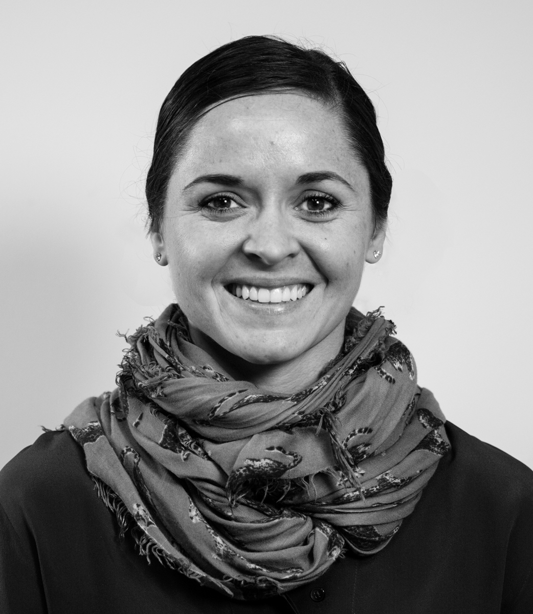 HY Connect Welcomes Kat McCourt as Strategic Planner