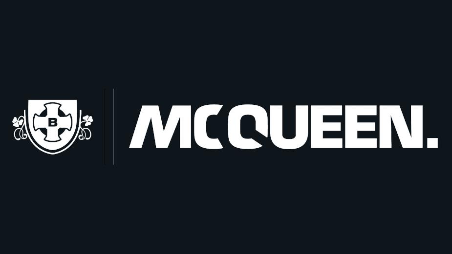 10 years of Who's McQueen Berlin