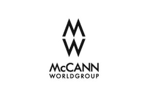 McCann Worldgroup Named 'Greater China Creative Agency of the Year'