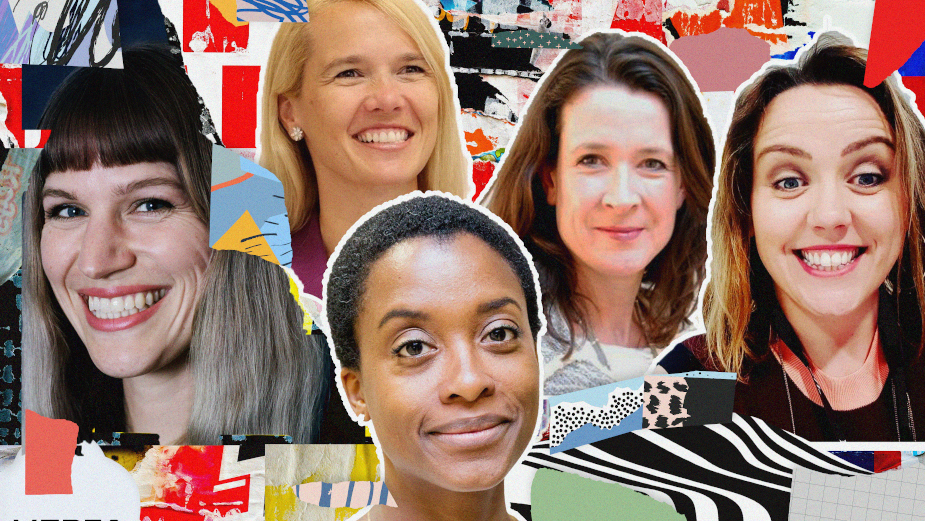 MediaMonks Expands London Leadership Team