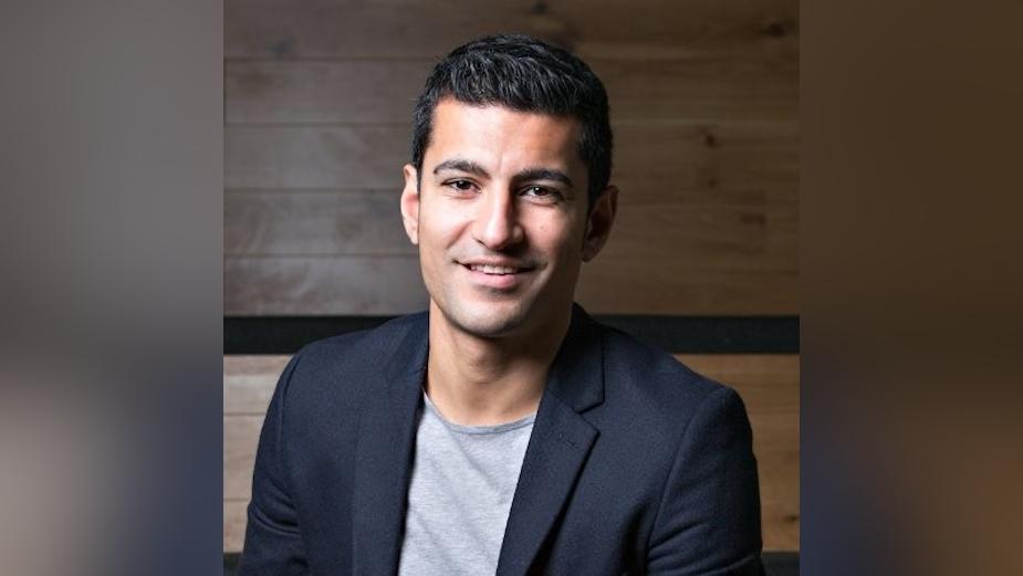 Mediahub UK Appoints Erfan Djazmi as Head of Digital Media