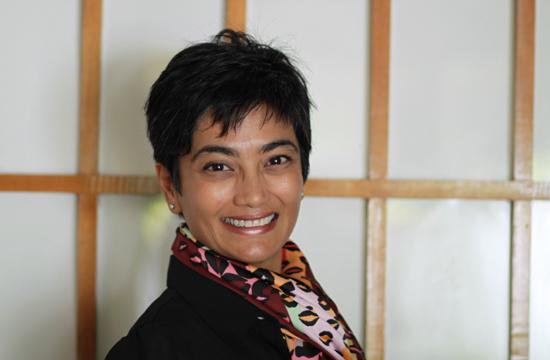 Melanie Cook Joins SapientNitro APAC