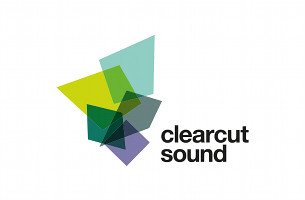 Clearcut Sound Joins JW Collective