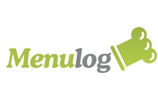 Menulog Appoints Match Media