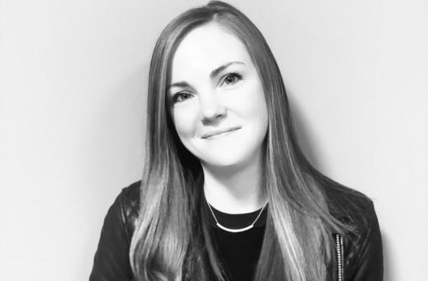 Meredith Karr Joins barrettSF as Associate Creative Director