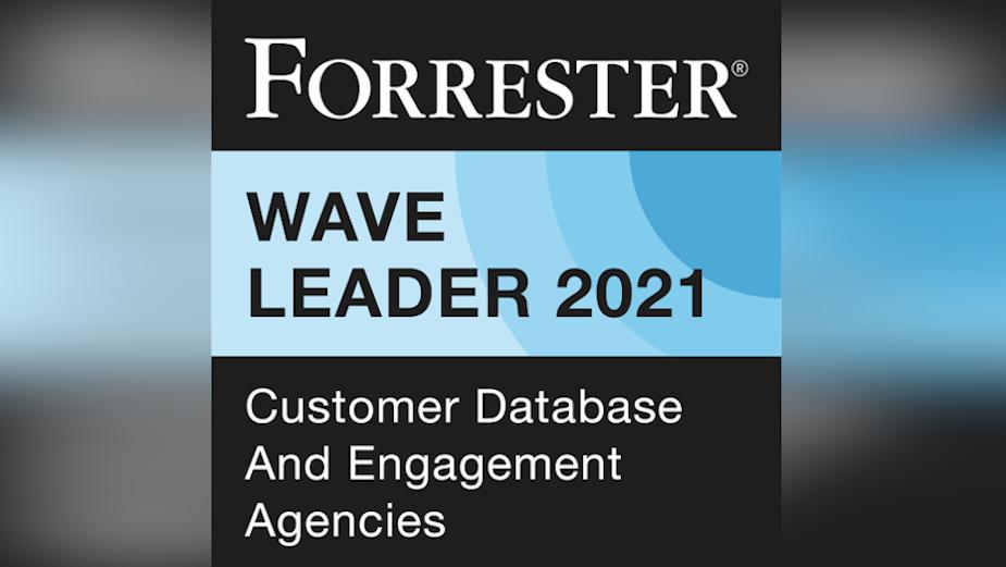 Merkle Named Leader Among Customer Database and Engagement Agencies