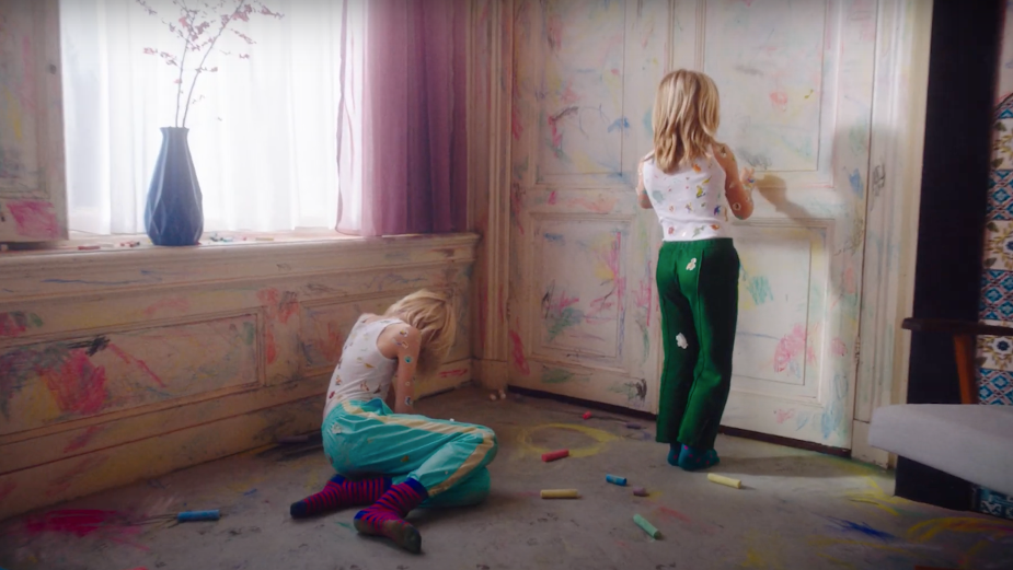 Kärcher's Dynamic Spot Brings the Wow Back to Your Home