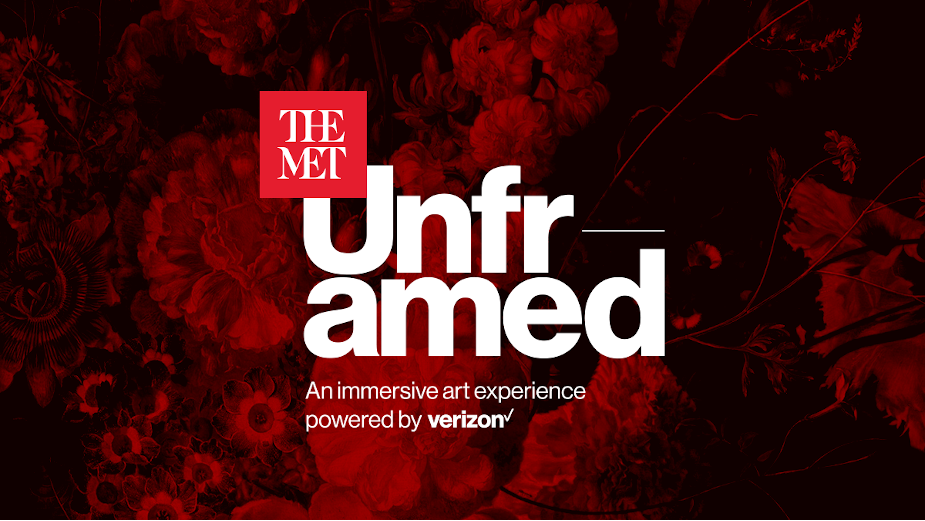 The Metropolitan Museum Invites Visitors to Explore Galleries Digitally with Virtual Art Experience