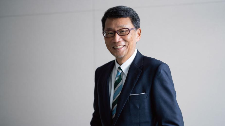 Hakuhodo's Global Business 1: Building a World-class Network