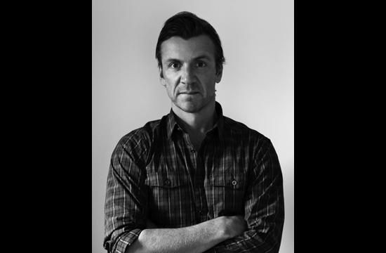 Leo Burnett Names Mick McCabe Chief Strategy Officer