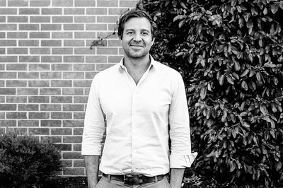 The Royals Recruits CX Expert Mikaël Perhirin to Head Up Newly Created Customer Experience Division
