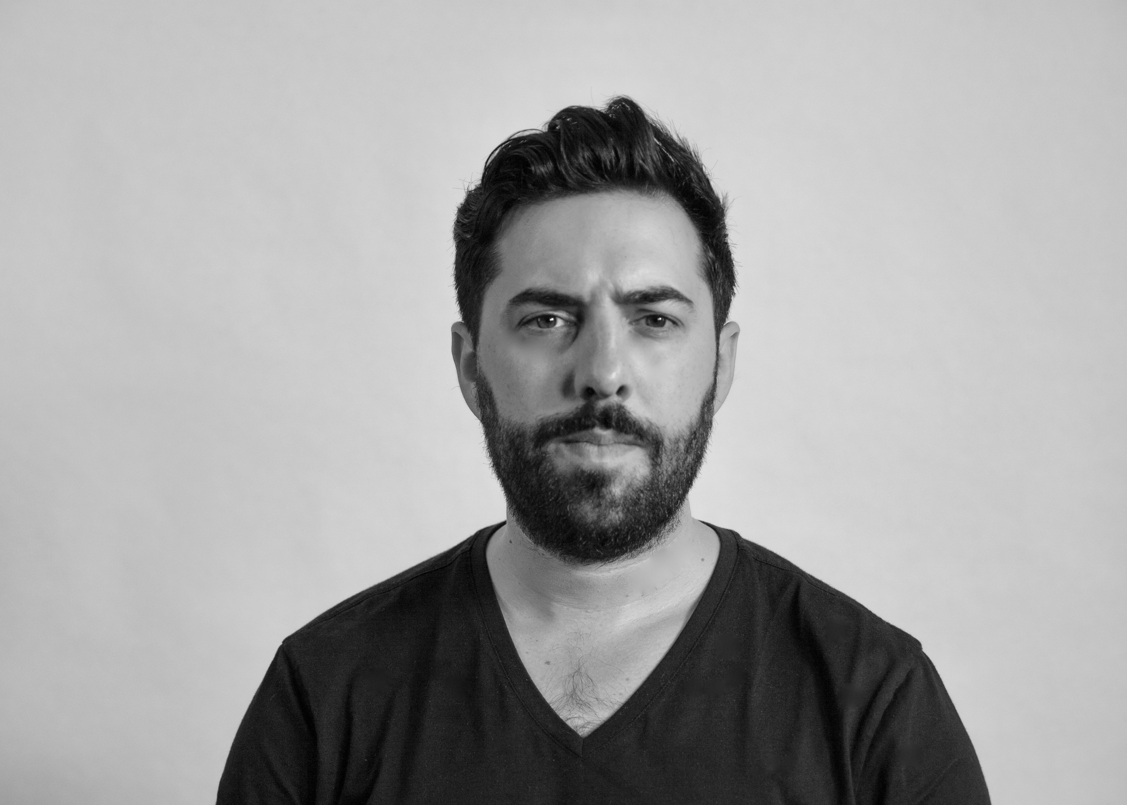 DECON Adds Mike Lobikis as Head of Strategy and Development