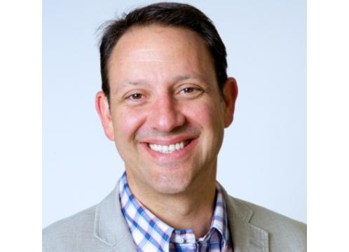GumGum Names Mike Rosner Chief Revenue Officer