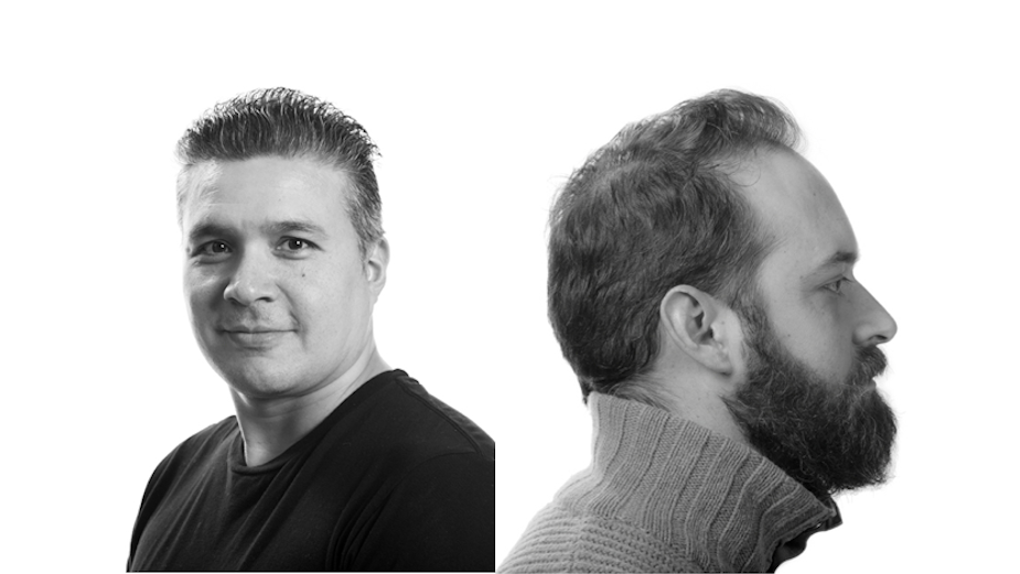 The Mill's New York Studio Makes Senior 3D Appointments