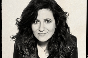 The Essential List: Mónica Moro