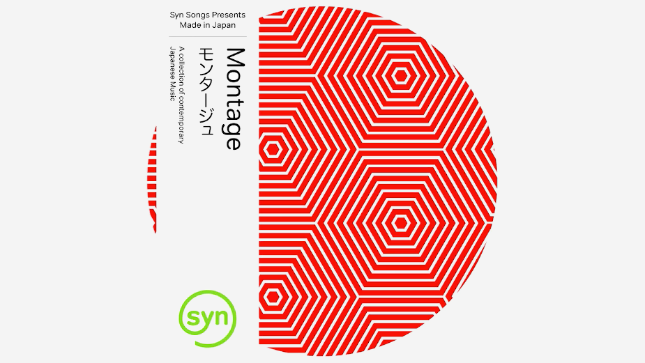 Syn Music's Epic Love Letter to Japanese Culture and Music
